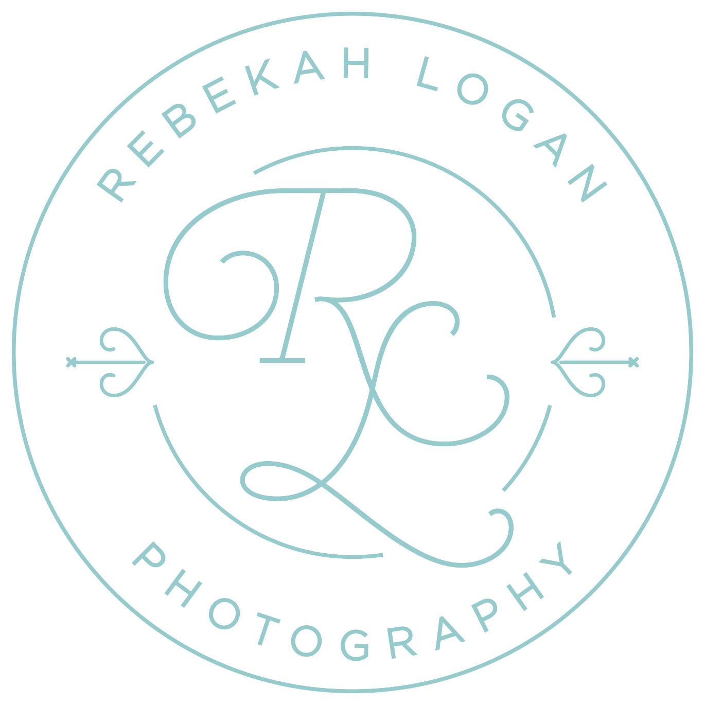 Rebekah Logan